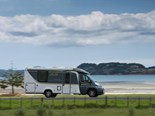 Motorhome review: Burstner Nexxo 55 T685
