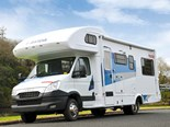 RWD vs FWD: front- or rear-wheel drive motorhomes?