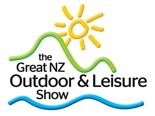 Counting down to The Great NZ Outdoor & Leisure Show 2015