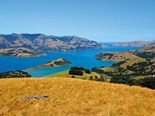 Road trips: Banks Peninsula and Hurunui District