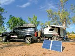 Faulty motorhome solar regulators can be deadly