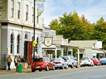 Things to see and do in Greytown
