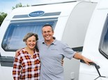Business profile: Euro RV Ltd