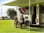 Motorhome maintenance: awning dos and don'ts