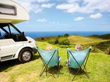 Easy travelling for motorhomers with Campable