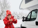6 reasons why winter is perfect for motorhoming