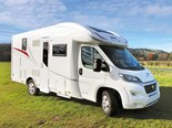 Review: McLouis MC4-37 Motorhomes