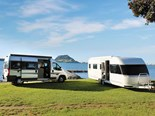 Review: Hobby's motorhomes and caravans