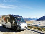 Motorhome renting vs. buying