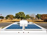 The technical guide for RV solar power