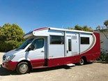 Advertising feature: Coastal Motorhomes and Caravans