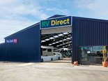Business Profile: RV Direct
