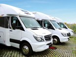 Business Profile: Acacia Motorhomes