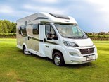 Enjoy a taste of German hospitality while seeing the latest European motorhomes at SmartRV's Oktoberfest Motorhome Expo