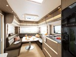 Business Profile: Dethleffs Caravans