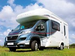 Review: Auto-Trail Imala 615