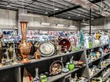 Six best op shops in Taupo