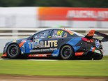 TrailLite gets behind the V8s