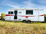 Review: Winnebago Mossman B