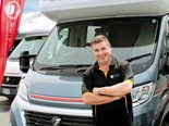 Business profile: Country Caravans & Motorhomes
