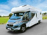 Product feature: My Auto-Trail