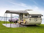 Book extract: Vintage and Retro Caravans Downunder