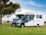 Review: Auto-Trail Imala 730