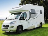 CI Motorhomes launches new models for 2018