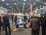NZMCA partners with NZ's motorhome and caravan shows