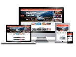 REDARC launches new website for New Zealand Market