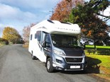 Review: Auto-Trail Tracker RB