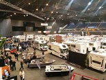 NZMCA Motorhome, Caravan  & Leisure show returns