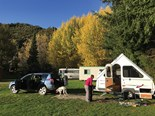 NZ govt to inject $8.5 million towards freedom camping fix-up