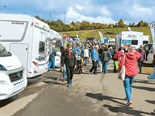 NZMCA Motorhome Caravan and Leisure show returns
