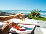Kaikoura's crayfish makes it to Lonely Planet
