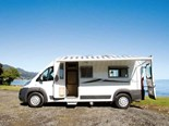 The technical guide to motorhome body styles