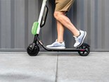 Auckland and Christchurch to get electric scooters