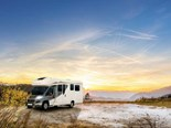 Review: Auto-Trail Imala 734