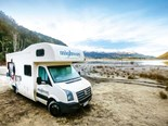 Mighway pays NZ motorhome owners $4 million