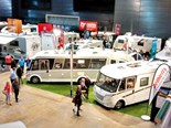 NZMCA Motorhome, Caravan & Leisure Show is back