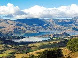 Explore the South: Akaroa