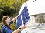Your technical guide to solar panels