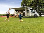 Pros and cons of RV peer-to-peer lending