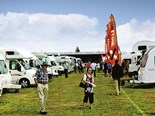 South Island Motorhome Show