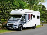 Review: Auto-Trail Apache