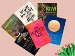 Book reviews: March 2020