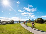 5 free & fun things to do in Taupo
