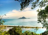 Whakatane – Gem of the Bay of Plenty