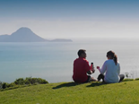 Discover beaches and beauty in Whakatane.