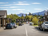 48 Hours in Hanmer Springs